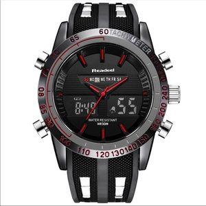 Other - Men's Quartz Watch 1000001195